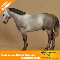 New product horse