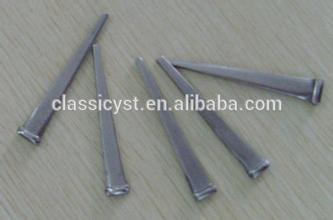 galvanized boat nail hot sales packing in carton