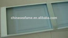 wholesale superior factury garage door light remote control switch