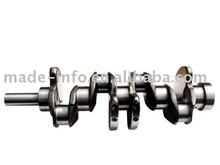 4D56 Crankshaft