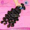 Cheap wholesale brazilian hair, honor hair, valencia rose hair