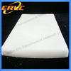 liquid paraffin wax/paraffin mineral oil/liquid paraffin white oil