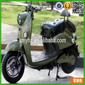 Elektrikli motosiklet( gt- 13)
