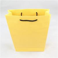 Stylish design junfa bag