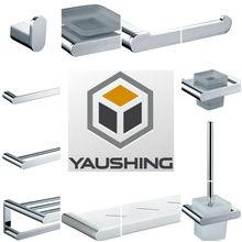 WY-86 Good Quality Brass 2014 New Design Bathroom Accessories