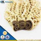 18inch kinky straight yaki unprocessed virgin wholesale cheap brazilian hair weave bundles