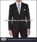 mens latest formal dress patterns