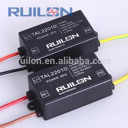 TAL22010 high power led lighting surge arrestor