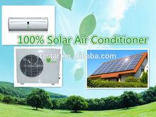 18000 BTU aire acondicionado   aire acondicionado split   aire acondicionado solar