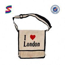 Jute Carrier Bag Jute Wine Bottle Bag Pattern