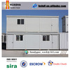 mobile house,movable house,modular house
