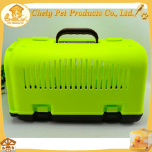 Qualified Fine Pet Products Dog Flight Cage Travel Carrier Pet Cages,Carriers & Houses
