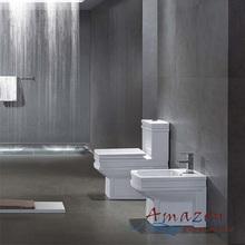 alibaba china new product bathroom ceramic toilet, China toilet sanitary ware,ceramic toilet