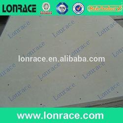 exterior fiber cement panel wall board, house sheet outdoor