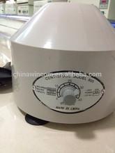 4000 rpm blood tubular centrifuge function milk/oil separator zhejiang wholesale