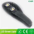 Hot Sale 60W COB LED Street Light with Epistar chip
