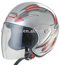 huadun racing helmet HD-50X