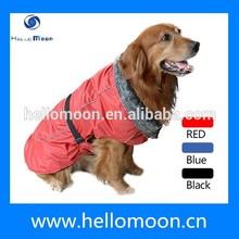 Top Quality Winter Comfortable Waterproof Dog Coat