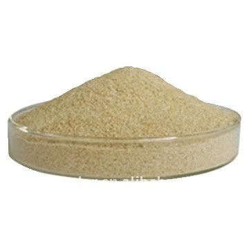 Industrial Grade Sodium Alginate 700-800cps