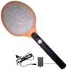 HYD4101-2 led Fly Catcher Mosquito Swatter killer bat