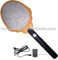 Nova hyd4102-2 matar mosquito morcego swatter raquete