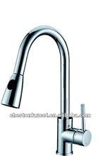 2012 fasion design single level kitchen faucet mixer