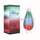 2014 best selling noble elegance luxury eau de parfum OEM & ODM