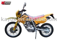 Hot sale 200cc KM200GY-6 Chinese Motorcycle