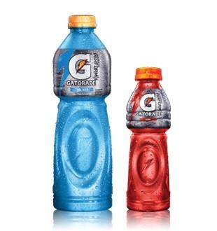 gatorade serie g deportes drink 500ml 1500ml