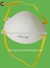N99 FFP3 Respirator