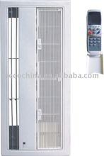 chiller fan coil unit(FP-34KM)