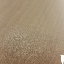 Top cowhide material leather for bags