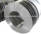 HIGH QUALITY SILICON STEEL COIL