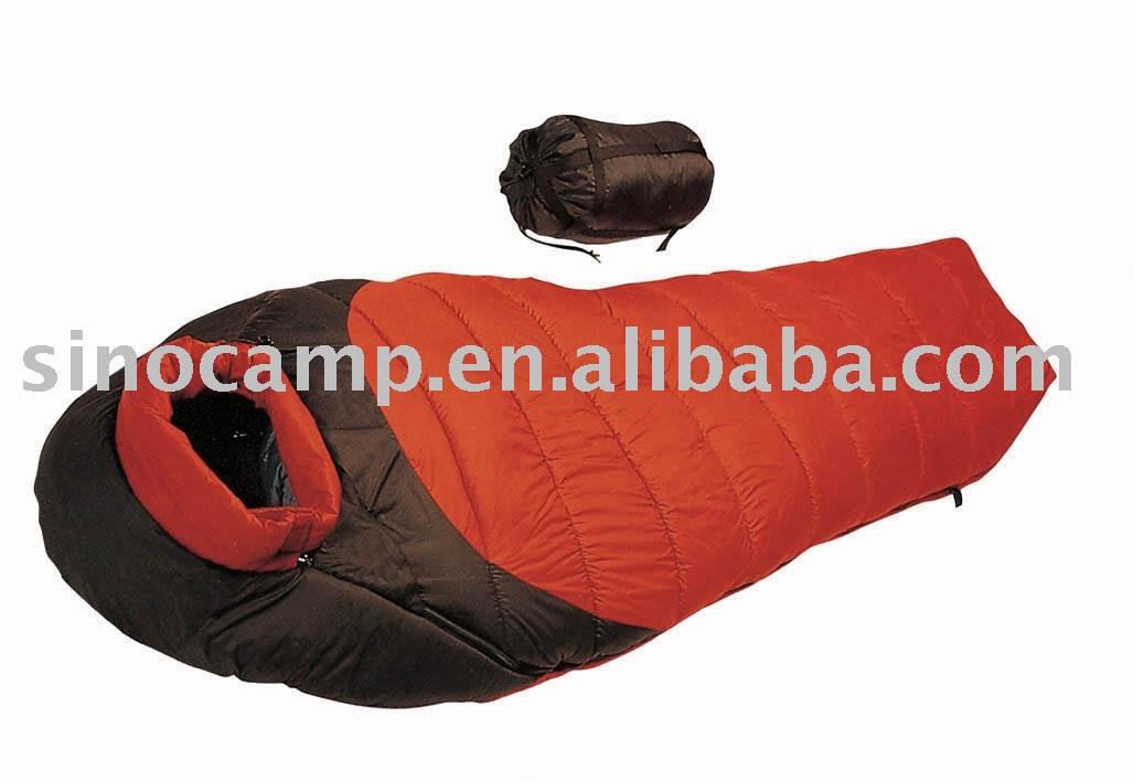 sleeping bag / FRS-115