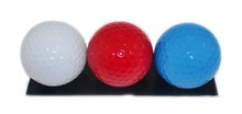Custom cheap golf balls manufacturer