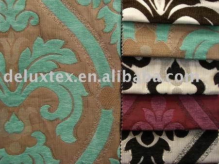 Chenille Sofa Cover Designs,Chenille Sofa Cover,Sofa Chenille Fabric