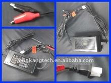 L-1 24V2A lead acid battery charger