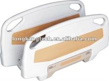 Mobile Medical bed Units