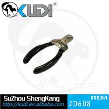 Pet nail product JD608