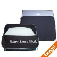 Neoprene case for laptop,computer bag,notebook bag