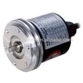 Autonics codificador rotativo absoluto EP50S8-1024 8 mm eixo do Encoder rotativo absoluto codificador óptico