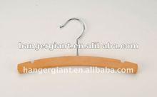 Wooden children's hanger ( UW-70021 )