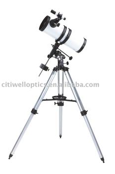 Telescope F750150EQIII-M