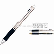 multifunction pen 2361,ball pen+mechanical pencil,gift pen