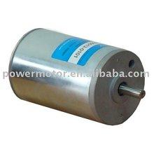 DC Motor(PT5235012) 12v electric motor