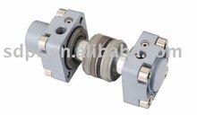 Cylinder Kit/Part-DNC/DNI Cylinder Postion Kit
