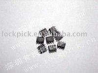 93C46/93C56/93C66/93C76/93C86 IC chip 031003