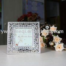 big wedding photo frame baby 12 month photo frame metal photo frame user manual