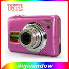 Gift still digital camera max 12MP (DW-DC-T57E)