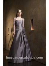 ladies designer office dresses